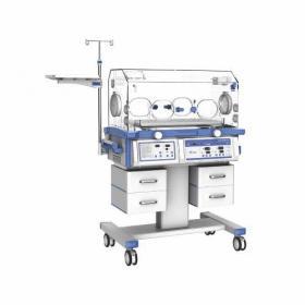 Инкубаторы и респираторы для новорожденных
