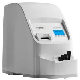 Сканеры рентгенографических пластин