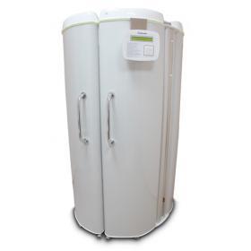 Оборудование для лечения псориаза